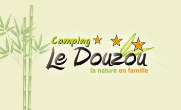 Profitez d'un hébergement au camping près de Sarlat en Dordogne Périgord Noir pour la course de la Sarladaise.