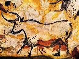 La Dordogne est considérée comme le berceau de la préhistoire avec ses grottes ornées