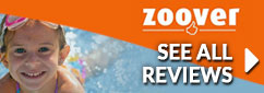 See all Zoover reviews