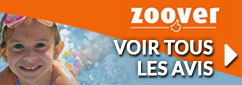 Voir les avis sur Zoover