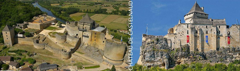 Le camping 3 étoiles le Douzou en Dordogne est situé à proximité de toutes les richesses du Périgord noir tel que les châteaux, les grottes ou les plus beaux villages de France