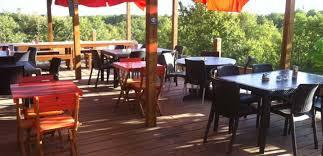 Best Destinations Campsite Dordogne Perigord Noir 3 Stars Le