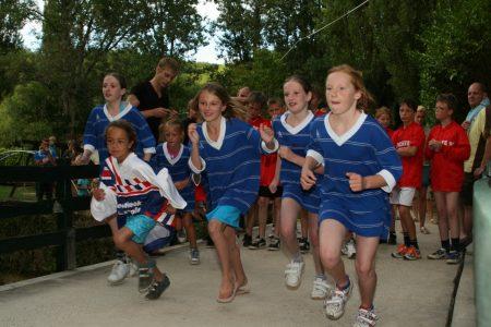 Le camping pour enfants 3 étoiles le Douzou en Dordogne Périgord Noir fera le bonheur des petits comme des grands. Activité et animations pour enfant de tous les âges.