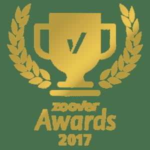 zoover gold award camping dordogne périgord noir le douzou
