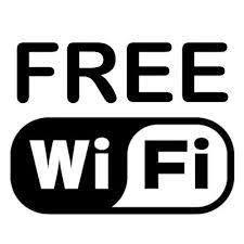 Au camping 3 étoiles le Douzou en Dordogne Périgord noir, nous mettons à votre disposition gratuitement un nouveau wifi plus puissant garantissant du débit internet à tout le monde avec une meilleure portée