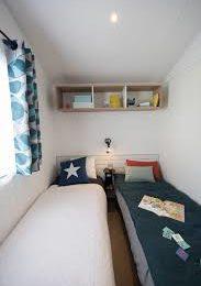 chambre enfant malaga trio 3 chambres location mobile home dordogne