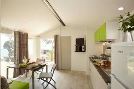 salon malaga trio 3 chambres location mobile home dordogne camping 3 étoiles
